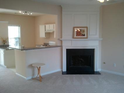 $105,000 Excellent location, Great schools, Move-in ready! Alpharetta 30022