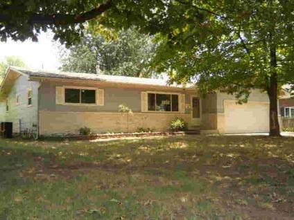 $106,000 Location, Location, Location! ...Sweet Home!!
