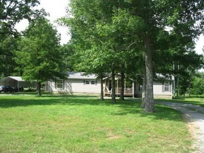$107,900 Five Acres & nestled in the Trees