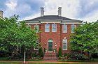 $1,099,000 REPLICA OF JOHN CARLYLE HOME - RealBiz360 Virtual Tour