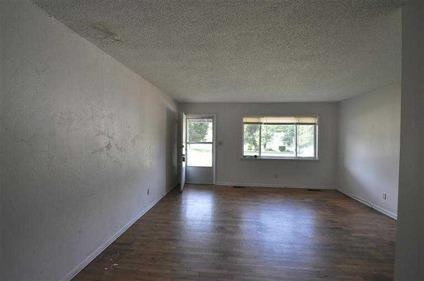 $109,900 Springfield 1BA, Great multi-family home in offers 2