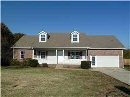 $117,000 Murfreesboro 3BR 2BA, HUD Home for Sale. Call-#