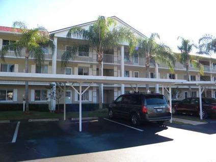 $122,900 Low Rise (1-3 Floors) - NAPLES, FL
