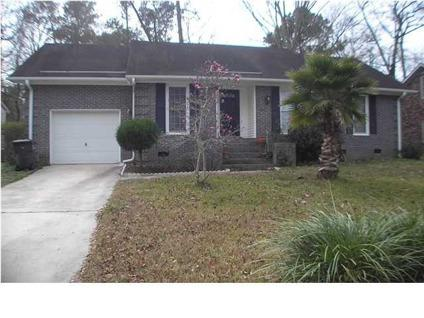 $127,000 Home for Sale