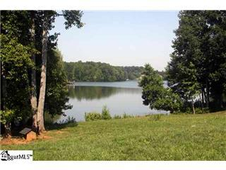 129 Shore Heights Drive Inman, SC 29349