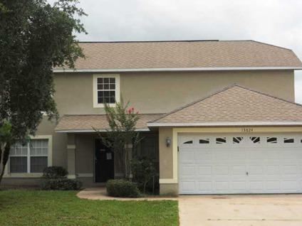 $129,900 Hudson 2.5BA, 4 bedroom pool home close to Library