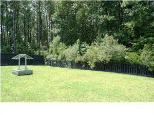 $139,900 Summerville 4BR 2BA, Your new home boast a very popular