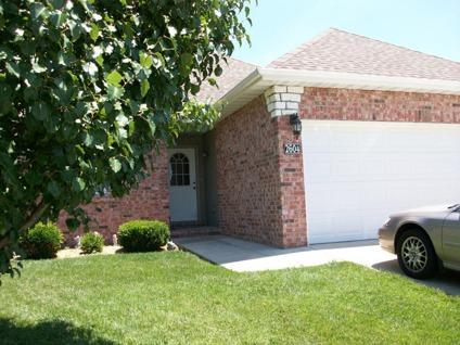 $147,700 Perfect Downsized 55+ single family home