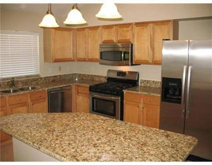 $149,900 Completely remodeled Apollo Beach Pool Home for Sale