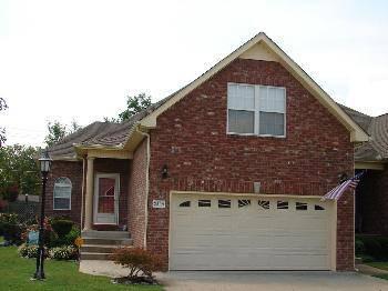 $149,900 Murfreesboro 2BR 2BA, Listing agent: Don Day