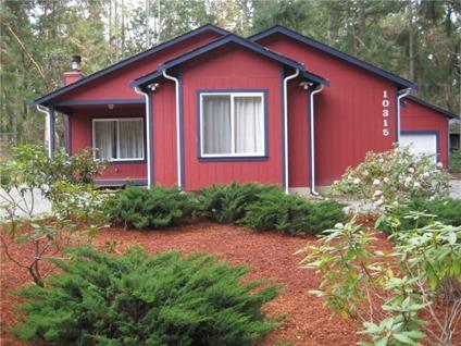 $156,750 Real Estate