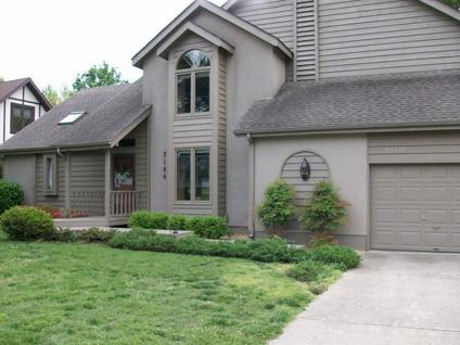 $169,750 Great Home, Great Location