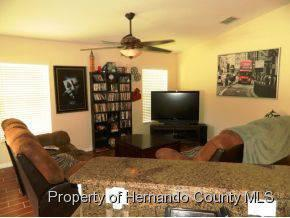 $174,000 Hudson 4BR 2BA, Located in the Verandahs of this home