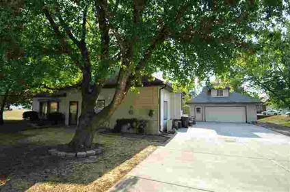 $175,000 Springfield 3BR 3BA, Not your ordinary home.