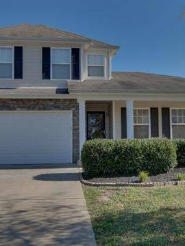 $179,900 Large Home, Two Community Pools