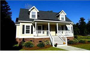 $179,900 Summerville 3BR 2.5BA, Half acre just minutes from I-26 and