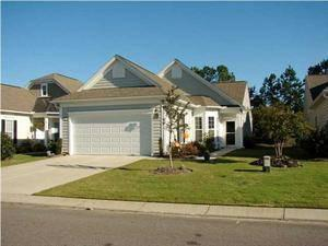 $180,000 Summerville 3BR 2BA, Why wait & pay more for new