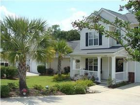$193,000 Summerville 4BR 2.5BA, This well-cared for home is