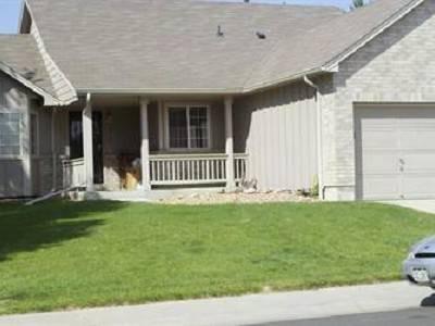 $195,000 Home Sweet Home