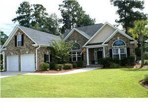 $209,000 Summerville 4BR 2BA, Well established area of Pine Forest