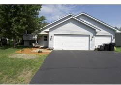 $210,000 JUST LISTED! 1ST OPEN SUN 11-1 Four BR Andover