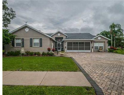 $214,900 Hudson 3BR, If you are looking for a SPACIOUS OPEN home