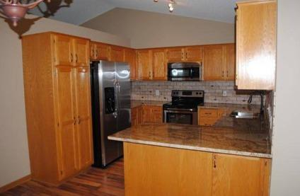 $215,900 Property For Sale at 13966 Norway St NW Andover, MN