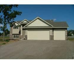$219,900 Brand New Model Home Open Sunday 12-6