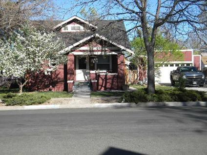 $220,000 342 S 2nd Avenue