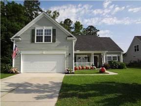 $221,900 Summerville 3BR 2BA, Price just reduced and absolutely ready