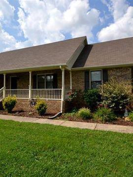 $225,000 Site Built, Ranch - Murfreesboro, TN