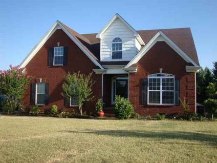 $249,000 Murfreesboro 3BA, Great House in Berkshire.
