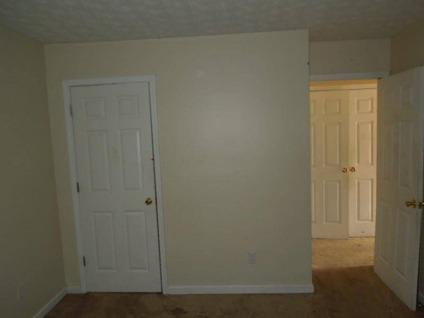 $24,900 Austell 3BR 2.5BA, BEAUTIFUL TOWNHOUSE LOCATED IN CAMERON'S