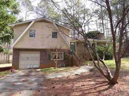 $24,900 Residential Detached,