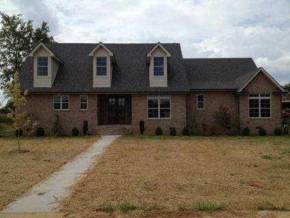 $256,000 Great home in an amazing location! It has hardwood and tile floors