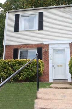 $258,999 Alexandria Two BR One BA, This home is 3/10 of a mile from the
