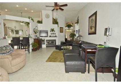 $259,000 Apollo Beach 3BR 2BA, Short Sale. Active with Contract.