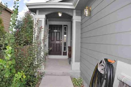 $274,900 Ranch w/ Full Finished Bsmt