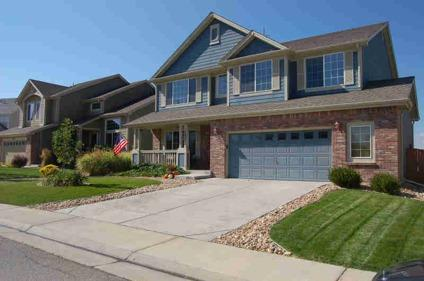 $279,900 Brighton 4BA, Beautiful home! 5 bedrooms. All new paint &