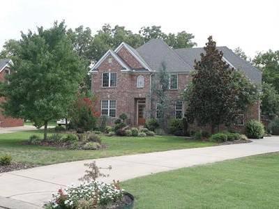 $280,000 Murfreesboro