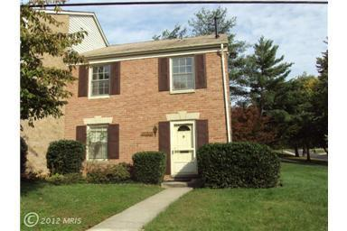 $299,900 10715 Bucknell Drive, Silver Spring 20902
