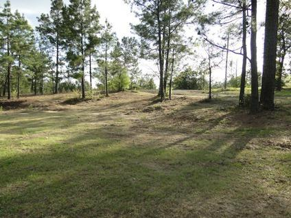 $30,000 Land for sale