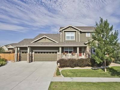 $319,900 Gorgeous Home