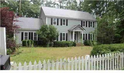 $319,900 Summerville 4BR 3BA, This is a Beautiful Home on the Golf