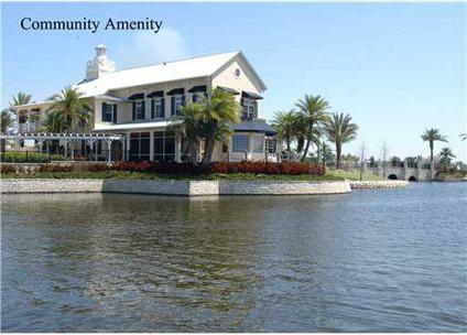 $322,732 Apollo Beach 4BA, Charming bungalow in MiraBay with 3