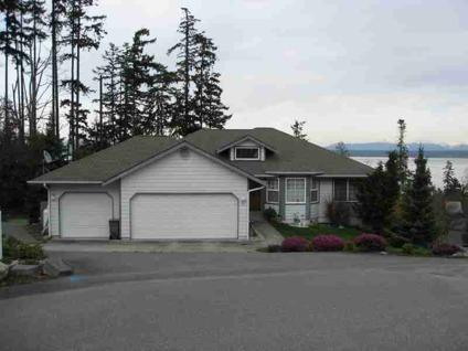$329,950 Camano Island Real Estate Home for Sale. $329,950 3bd/3ba.
