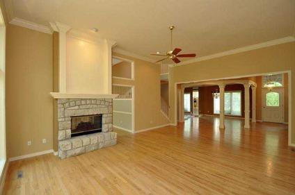 $335,000 Springfield Four BR Four BA, REDUCED! Seller is motivated to sell