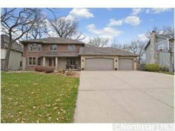 $349,900 2297 145th Ave NW