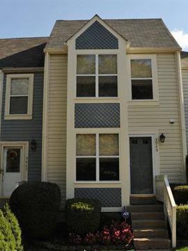 $369,950 Alexandria/Kingstowne
