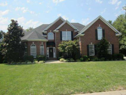 $389,900 Murfreesboro 3BA, BEAUTIFUL HOME, 2 BEDROOMS DOWN, 3 UP.